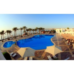 Standard Double Room with All inclusive